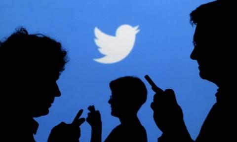Το Τwitter επιβεβαίωσε ότι δέχθηκε τουρκική κυβερνοεπίθεση – Ξεκινά διεθνής έρευνα