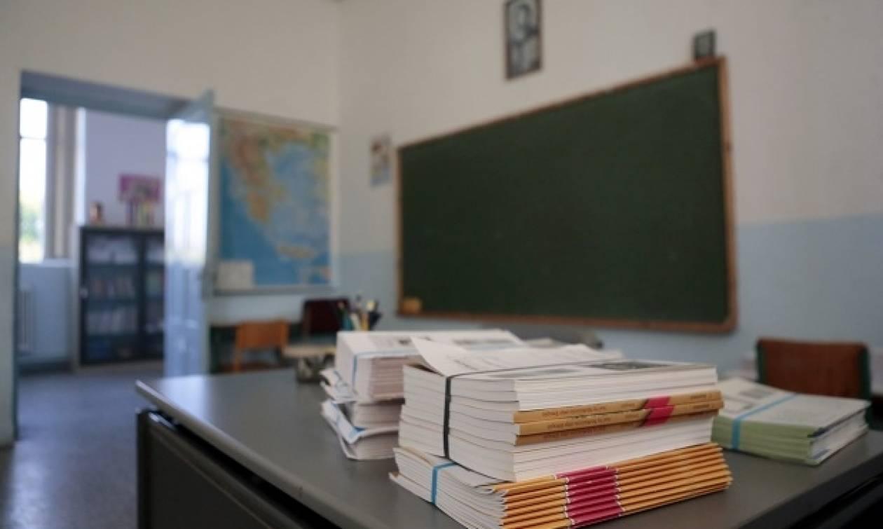 ΣΟΚ σε σχολείο της Πάτρας – Μαθήτρια λιποθύμησε από την πείνα
