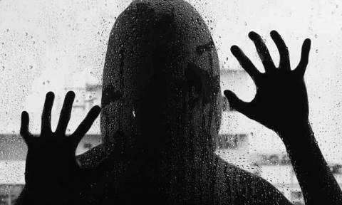 Φρίκη στο Βόλο: Κακοποιούσαν σεξουαλικά 10χρονο με κατσαβίδι στο σχολείο - Διώξεις και σε δασκάλους