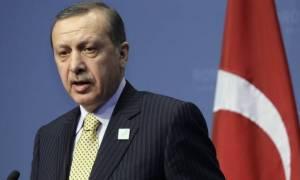 Οι Τούρκοι πολίτες μπορούν να ψηφίσουν στη Γερμανία για το δημοψήφισμα στην Τουρκία