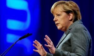 Ικανοποίηση στο Βερολίνο: Οι Ολλανδοί απέρριψαν τους λαϊκιστές