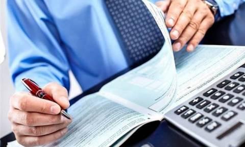 Πώς θα γλιτώσετε φοροπαγίδες και τεκμήρια στη φορολογική σας δήλωση