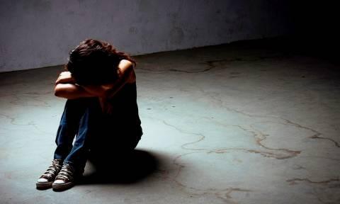 Συγκλονίζει η μητέρα της 17χρονης μαθήτριας στην Πάτρα: Έχουμε πρόβλημα με το φαγητό
