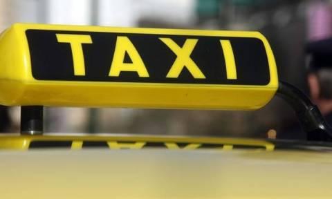 Θεσσαλονίκη: Νέα επίθεση σε οδηγό ταξί