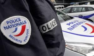 Παρίσι: Αιματηρή έκρηξη παγιδευμένου δέματος στα γραφεία του ΔΝΤ (Vid+Pics)