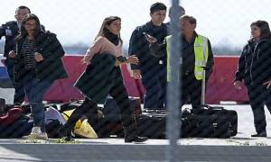 На Кипре количество запросов на предоставление политического убежища увеличилось на 35%