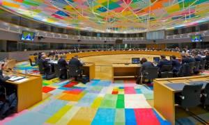 Ευρωπαίος αξιωματούχος «αδειάζει» Τσακαλώτο: Δύσκολος μήνας ο Απρίλιος για συμφωνία