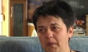 Καστοριά: Συγκλονίζει η σύζυγος του δολοφονημένου ταξιτζή