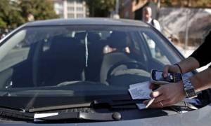 Δήμος Θεσσαλονίκης: Νέο σύστημα ελεγχόμενης στάθμευσης με 1,70 ευρώ την ώρα