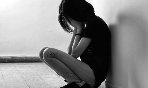 Σοκ: Με 40 ευρώ το μήνα ζει η οικογένεια της 17χρονης που λιποθύμησε από την πείνα στην Πάτρα