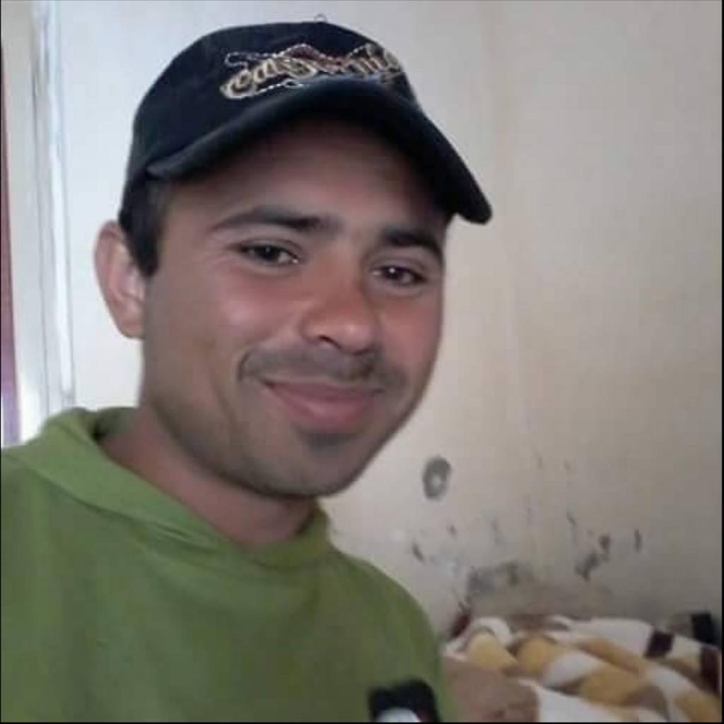 ΕΚΤΑΚΤΟ - Γέρακας: Αυτοί είναι οι δολοφόνοι του Αρχιμανδρίτη - Στη δημοσιότητα οι φωτογραφίες τους
