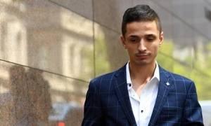 Νέες αποκαλύψεις για τον Ομογενή που σκόρπισε τον θάνατο στη Μελβούρνη