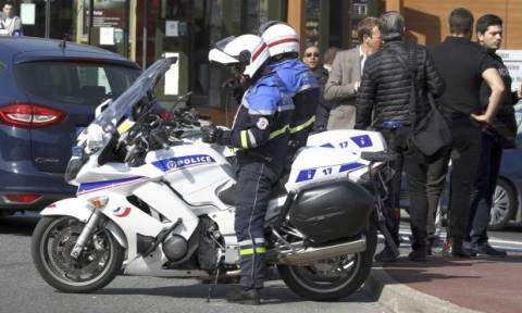 Συνέλαβαν δίδυμους για τους πυροβολισμούς στο λύκειο της Γαλλίας