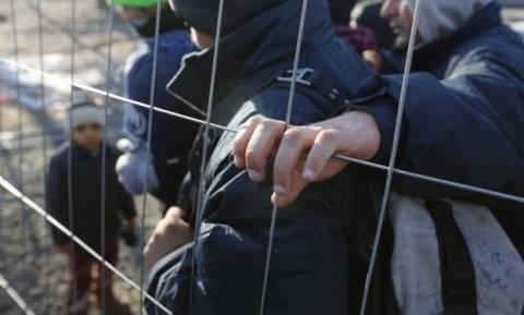 Ξεπέρασαν τις 10.000 οι μετεγκαταστάσεις αιτούντων άσυλο από την Ελλάδα σε άλλες χώρες της ΕΕ