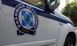 ΣΟΚ: Αυτοί είναι οι συλληφθέντες σε Βόλο και Θεσσαλονίκη για πορνογραφία ανηλίκων