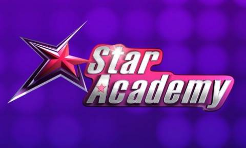 Star Academy: Σε εξέλιξη το πρώτο live!