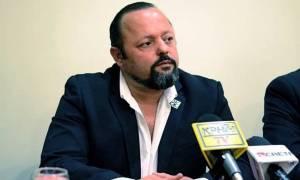 Ο φυγόδικος Σώρρας κάνει δηλώσεις από το facebook - Κατηγορεί μίντια και δικαστές