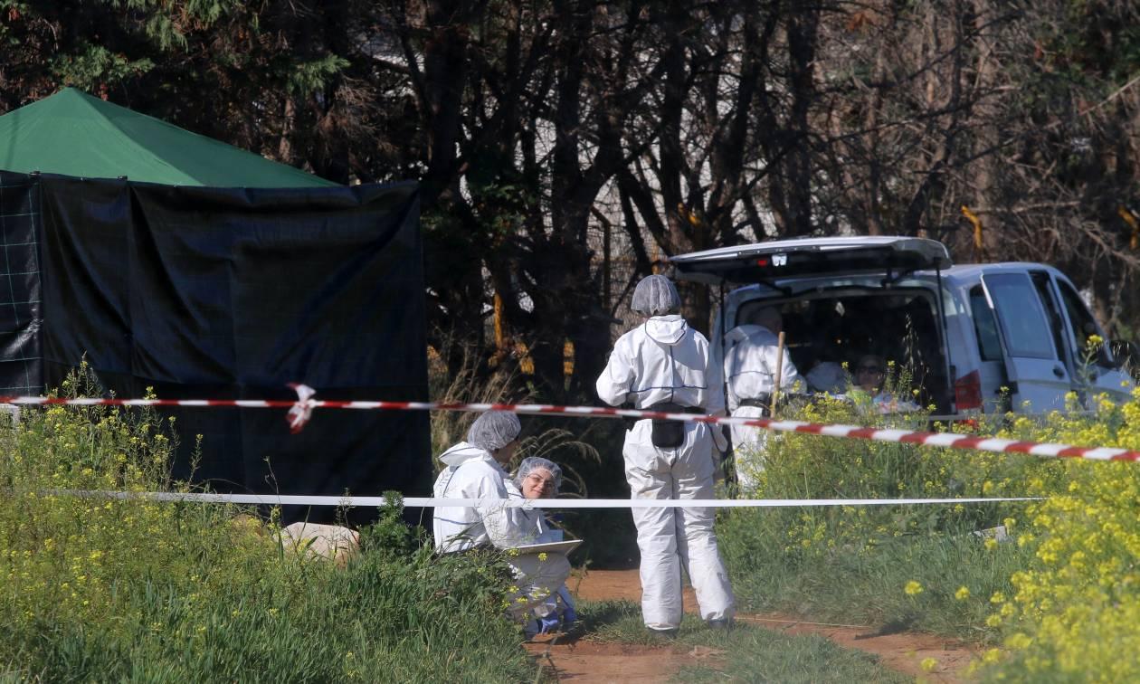 Ηράκλειο: Νέες έρευνες και αυτοψία για την υπόθεση του Στίβεν Κουκ