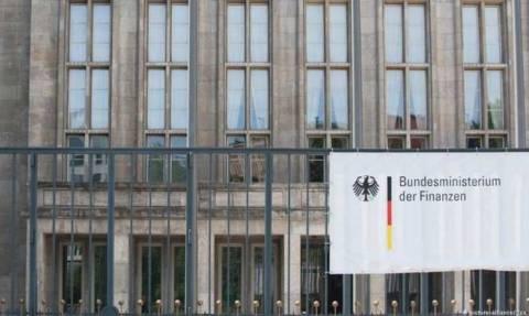 DW: Τι γνώριζε το Βερολίνο για τα πακέτα-βόμβες;