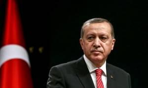 Ανατριχίλα στην Τουρκία: Ο Ερντογάν θέλει να επαναφέρει την θανατική ποινή