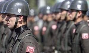 Τουρκία: Δημιουργεί τη μεγαλύτερη της στρατιωτική βάση στη Σομαλία