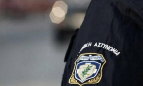 Ντροπή! Το δημόσιο κατάσχεσε τα χρήματα των εξόδων κηδείας από χήρα αστυνομικού-Δείτε το έγγραφο