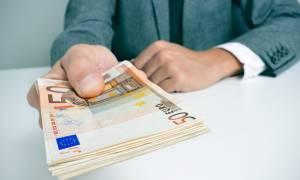 Είναι οριστικό: Ποιοι θα πάρουν επίδομα 250 ευρώ τον Μάρτιο;