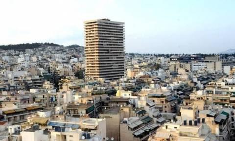 Απίστευτο: Γιατί οι Τούρκοι σπεύδουν να αγοράσουν σπίτια στην Αθήνα;