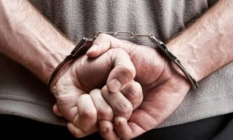 Συνελήφθη διακινητής μεταναστών στη Θεσσαλονίκη