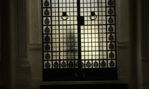 Μαξίμου: Ο Μητσοτάκης επενδύει στην κατάρρευση των διαπραγματεύσεων