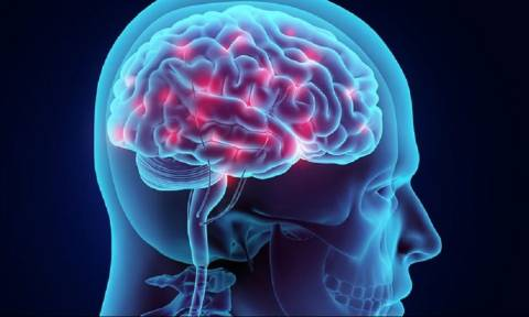 Εντοπίσθηκε γονίδιο που γερνάει απότομα τον εγκέφαλο ενός ανθρώπου μετά τα 65