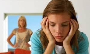 εφηβική σεξβίντεο Teen κρέμα πίτα πορνό