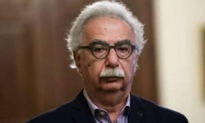 Στον... κόσμο του ο Γαβρόγλου: «Πάμε καλά, όχι μόνο ως κυβέρνηση αλλά και ως χώρα»