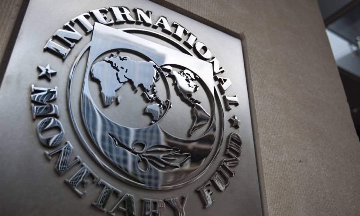 ΔΝΤ: Πολύ νωρίς να γίνουν εικασίες για το ενδεχόμενο συμφωνίας σε τεχνικό επίπεδο