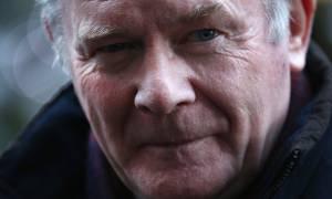 Βόρεια Ιρλανδία: Πέθανε ο Μάρτιν ΜακΓκίνες, πρώην διοικητής του IRA και αντιπρόεδρος της κυβέρνησης