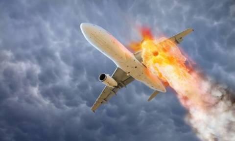 Συναγερμός στις ΗΠΑ για τρομοκρατικά χτυπήματα με ηλεκτρονικές συσκευές-βόμβες σε αεροσκάφη