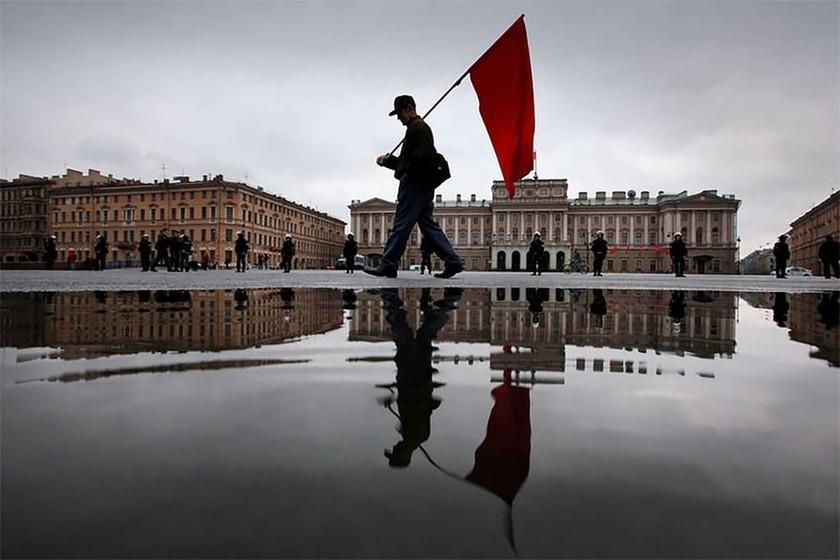 10  «κρυφές» εικόνες της Ρωσίας που δε θα δείτε ποτέ σε καρτ-ποστάλ