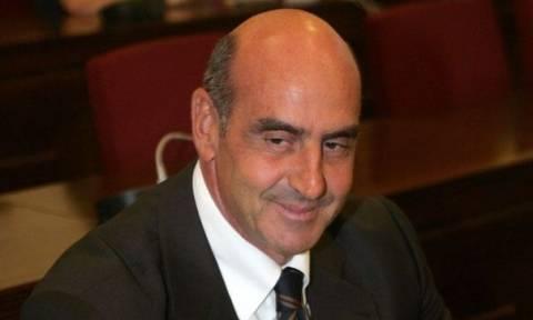 Βουλγαράκης για Βατοπέδι: Δεν υπήρξε κανένα σκάνδαλο – Ήταν όλα κατασκευασμένα