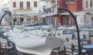 Περιφέρεια Αττικής: «Κέντρα Κοινότητας» σε όλη την ΠΕ Νήσων