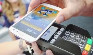 «Βόμβα» για τις ηλεκτρονικές συναλλαγές χιλιάδων επιχειρήσεων