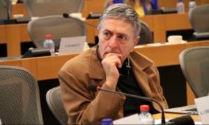 Κούλογλου: Δεν πρέπει να κόψουμε συντάξεις - Είναι οικονομικοί δολοφόνοι, αδίστακτοι