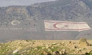 Πλατφόρμα υπέρ του όχι στο δημοψήφισμα της Τουρκίας συστάθηκε στα κατεχόμενα