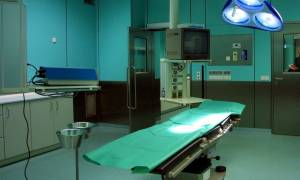 Καλαμάτα: Ένοχος ο γιατρός που χειρούργησε ασθενή σε λάθος πόδι και πέθανε!