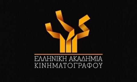 Ελληνική Ακαδημία Κινηματογράφου: Το «Suntan» είναι ο μεγάλος νικητής των «ελληνικών Όσκαρ»