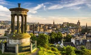 Ιστορική στιγμή για τη Σκωτία: Το Εδιμβούργο ψηφίζει σήμερα για το νέο δημοψήφισμα ανεξαρτητοποίησης