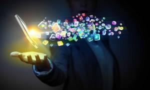 Τι είναι η ψηφιακή «ακαταστασία» και πώς να την αντιμετωπίσετε