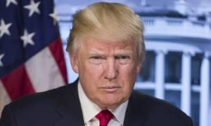 Ντόναλντ Τραμπ: Ό,τι υποσχέθηκα το τήρησα (Vid)