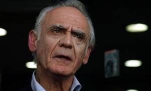 Σε κρίσιμη κατάσταση ο Άκης Τσοχατζόπουλος
