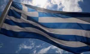 Ηράκλειο: Γαλανόλευκη σημαία 1.200 τ.μ. θα κυματίσει την 25η Μαρτίου