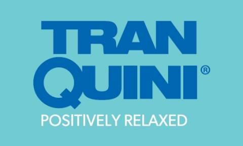 Η οικογένεια του Tranquini® εμπλουτίζεται με δύο άκρως απολαυστικές γευστικές προτάσεις!